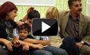 video_alomepitok3_2_adas
