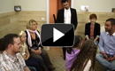 video_alomepitok3_3_adas