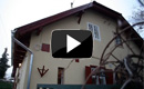 video_alomepitok3_4_adas