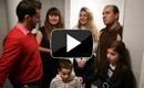 video_alomepitok3_5_adas